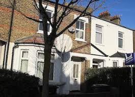 2 Bedroom House Croydon 2 Bedroom Houses To Rent In Croydon London Zoopla
