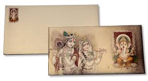 Indian Wedding Invitations Cards Indian Wedding Invitation Cards Indian Wedding Invitation Cards