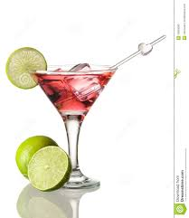 cosmopolitan drink cosmopolitan cocktail stock photo image 19659080