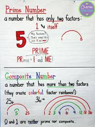 prime and composite numbers homework help ssays for sale