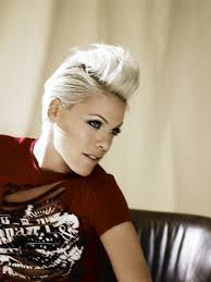 how can i get my hair ut like tina feys 60 best hair 2 images on pinterest hair cut short cuts and