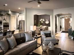 romantic home decor best romantic home decor review youtube