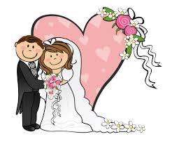 cartoon funny bride and groom clipart best weddings cartoon