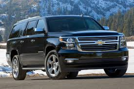 lifted subaru for sale used 2015 chevrolet suburban for sale pricing u0026 features edmunds