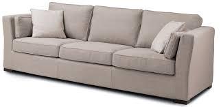 canapé peu profond canapé bridge canapé fixe ou lit d appoint en option pas cher