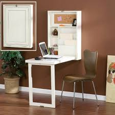 Space Saving Office Desk Office Desk Space Saving Sofa Bed Small Furniture Space Saving