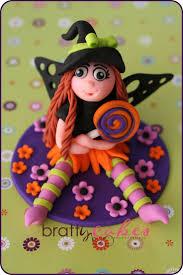 halloween birthday cakes 43 best spooky cakes images on pinterest halloween cakes