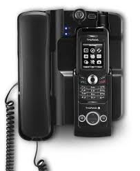 fdu xt thuraya xt docking station satellite phone and docking