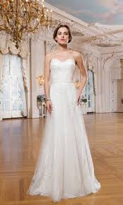 fit and flare wedding dress fit and flare wedding dresses preowned wedding dresses