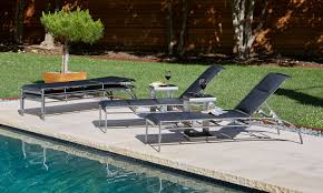 Woodard Landgrave Patio Furniture - furniture modern circle table vintage woodard wrought iron patio