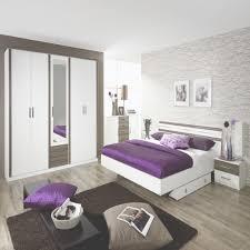 ladaire chambre bebe ladaire design pour deco mur 100 images exceptional deco de