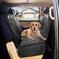 the 25 best dog car hammock ideas on pinterest dog hammock