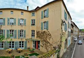 hotel avec dans la chambre midi pyrenees un hôtel de 14 chambres dans une maisons quercynoise au cœur de