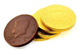 new year gold coins 4 food to avoid giving your pets this new year the