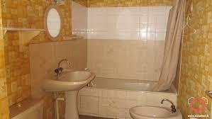 chambre chez l habitant cholet location de logements à esiame 49300 entre particuliers