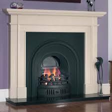 unbelievable savings cast tec anson fireplace insert fast free