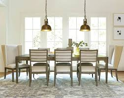 White Dining Room Furniture Sets Distressed Dining Room Furniture Distressed Pale Blue Shabby Table