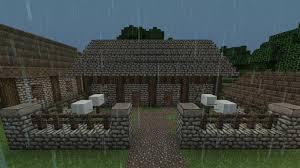 lumberjack village of aemsterveen download link video 4 5 2013