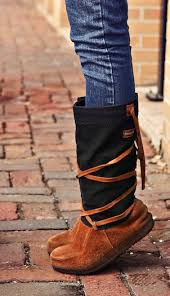 womens boots made in america affordable luxury gifts for all made in the usa usa list