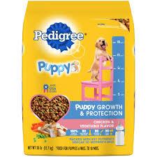 pete the cat halloween pedigree puppy growth u0026 protection chicken u0026 vegetable flavor dry