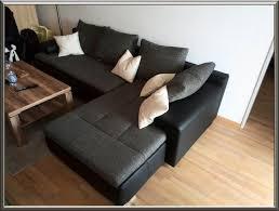 sofa segm ller uncategorized tolles segmüller sofas sofa montage