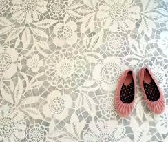 pretty vinyl flooring barlow