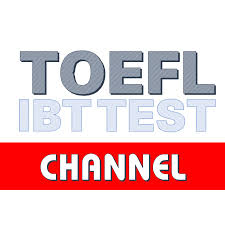 Toefl Integrated Writing Topics With Answers Toefl Ibt Test Youtube