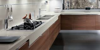 italian modern kitchens italian modern design kitchens elektra by ernestomeda kitchen