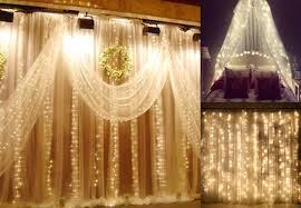 9 99 reg 36 lights string 304 pieces decorative light