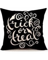 amazing halloween throw pillows deals