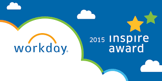 announcing the 3 finalists for workday u0027s inspire award workday blog