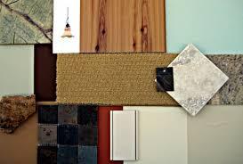 Interior Design Material Board by Raj Interior Designers Best Interior Designer Contractor Interior