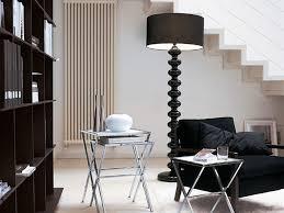unusual floor lamps u2014 contemporary homescontemporary homes