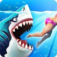 shark apk hungry shark world 2 5 0 apk mod data for android