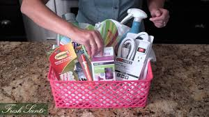college gift baskets diy college survival kit