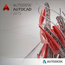 manual de autocad 2016 en pdf para descargar gratis autocad