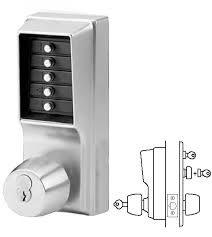Interior Door Lock Key Interior Design Electronic Bedroom Door Lock Remote Keypad Door