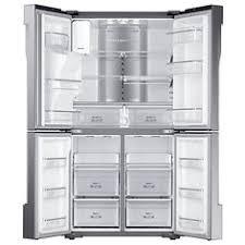 Rating Kitchen Cabinets Legno U0027pearl U0027 Handleless Wood Grain Effect Kitchen Doors A