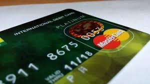 Laagste Rentevoet Persoonlijke Lening Goedkoopste Kredietkaart Tips Bij Kredietkaarten Vergelijken