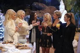 the real housewives of orange county u0027 season finale recap u0027cold