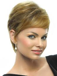 feathered front of hair collection of feather cut hair styles for short medium and long hair