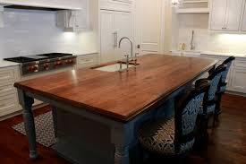 kitchen islands wood best 25 wood kitchen island ideas on rustic with regard
