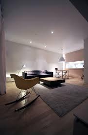 yuuki kitada renovated 3 bedroom apartment in brooklyn ny moco