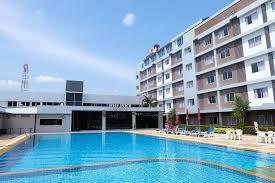 travel lodge images New travel lodge hotel chanthaburi thailand jpg