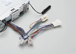 requesting a wire color identification on 2000 es300 radio harness