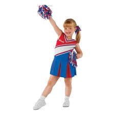 Cheerleader Halloween Costume Cheerleader Halloween Costume에 관한 상위 25개 이상의