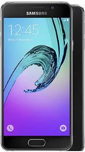 black friday samsung phone deals mobile phone deals save up to 125 with these black friday phone