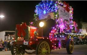 parade of lights 2017 tickets 2017 festival of lights parade 60 floats santa claus niles
