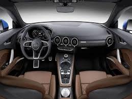 tappezzeria auto brescia arredare gli interni auto ecco la guida caraffinity it