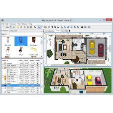 Homestyler Online 2d 3d Home Design Software Sweet Home 3d Alternatives And Similar Software Alternativeto Net